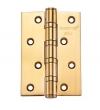 A010-C 100x70x3- 4BB P.GOLD