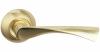 BUSSARE CLASSICO A-01-10 S.GOLD