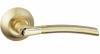 BUSSARE FINO A-13-10 GOLD