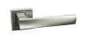 BUSSARE LIMPO A-65-30 S.CHROME