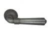 Дверная ручка Artware A-150 OS
