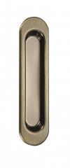 Ручки-купе SDH-01AB