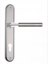 Дверная ручка - Assisi Z22-3-22-07