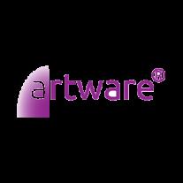 Artware®