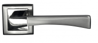 BUSSARE STRICTO A-16-30 CHROME