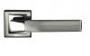Дверная ручка Artware S-110 SN
