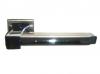 Дверная ручка Artware S-100 SN