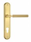 Дверная ручка - Assisi Z22-3-29-09