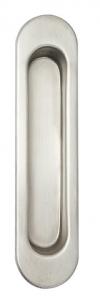 Ручки для раздвижных дверей Siba S222 SN