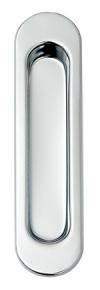 Ручки для раздвижных дверей Siba S222 CP
