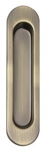 Ручки для раздвижных дверей Siba S222 AB